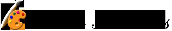 Artistic Kreations Logo