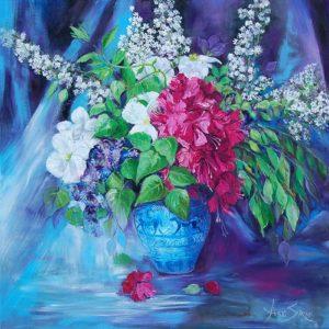 FlowersInBlueVase