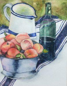 anjali-watercolors2