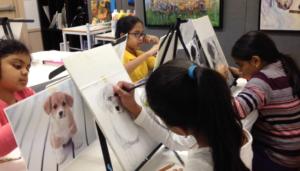 children-drawing5